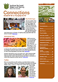 Connections Issue 58