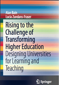 Book Cover: The Self Organizing School
