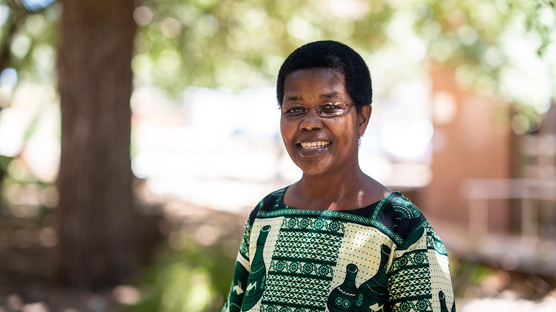 Research reveals racial discrimination of black sub-Saharan African nurses in rural Australia