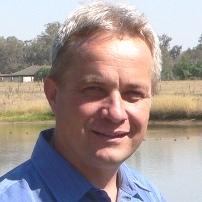 Jonathon Howard