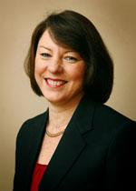 CSU's Professor Sharynne McLeod