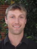 Dr Shawn McGrath