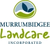 Murrumbidgee Landcare Incorporated