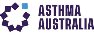 Asthma NSW