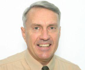 Graeme McLean
