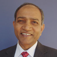 Professor Pawar