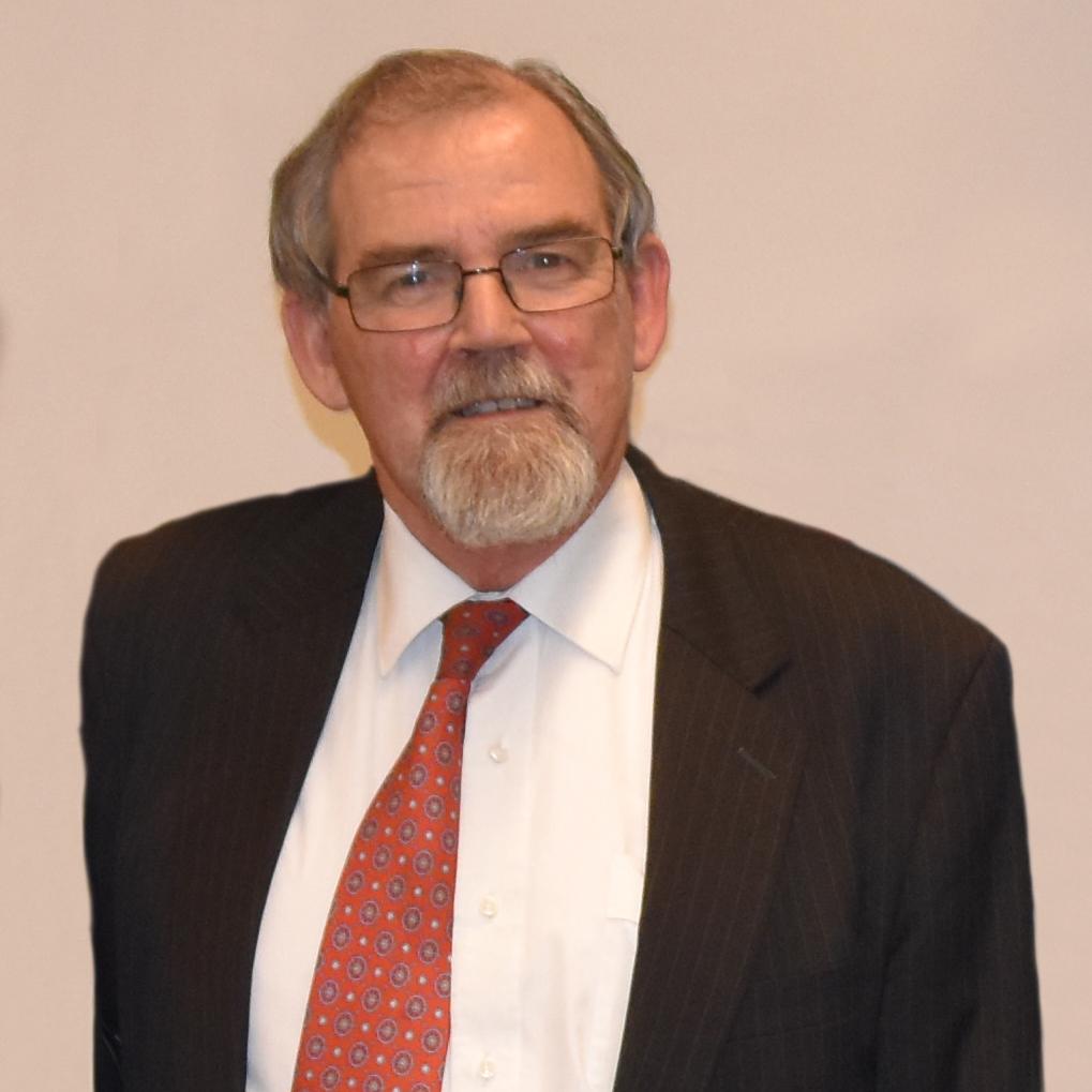 Emeritus Professor Ross Chambers