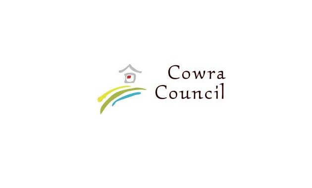Corwa Council