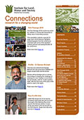 Connections Issue 53 February 2019