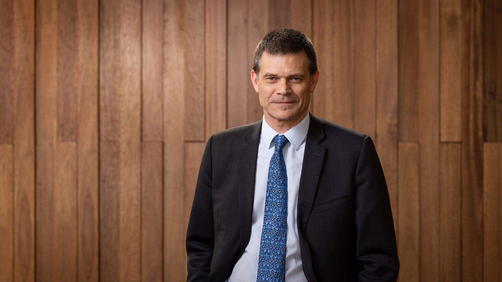 Vice-Chancellor reaffirms Charles Sturt's commitment to closing gender pay gap