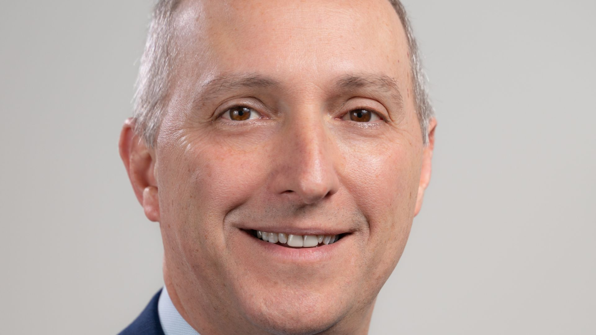 Charles Sturt urges federal government to act on the Napthine Review's recommendations