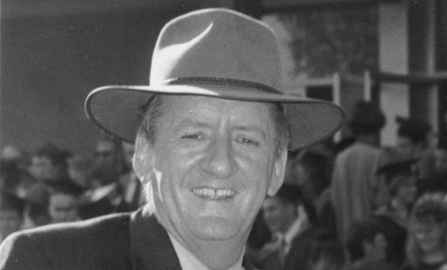 Charles Sturt bids final farewell to Hon. Tim Fischer before his state funeral in Albury