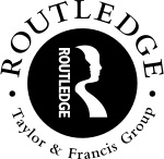 Call for Proposals: Religious Responses to Sex Work and Sex Trafficking - Routledge