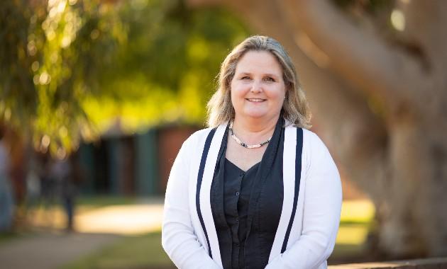 Symposium will gather 90 Charles Sturt researchers in Wagga Wagga