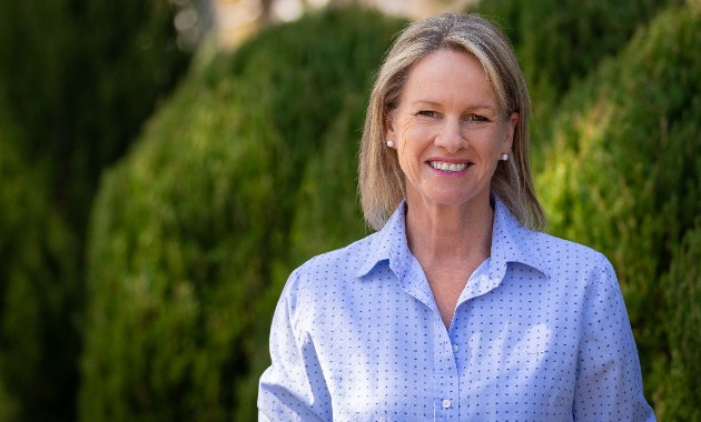 Fiona Nash to represent regional needs at Universities Australia Conference