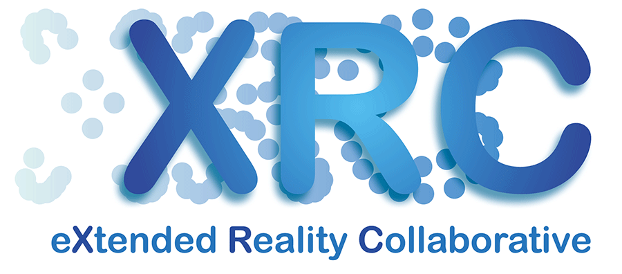 Extended Reality Collaborative - XRC