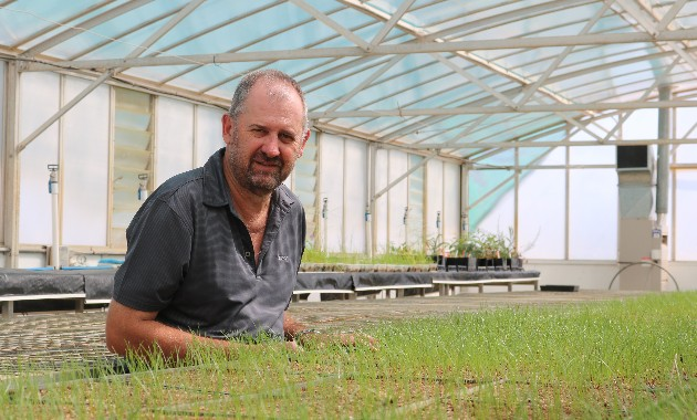 National herbicide resistance survey in weeds to begin