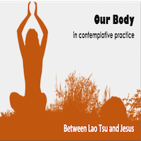ANSD Quiet Day: Our Body in Contemplative Practice