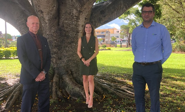 Scholarships established to help build resilience and strengthen MidCoast