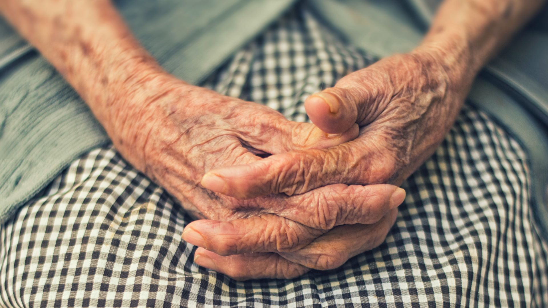 The mothballs in 'new' aged care findings. Will the government act this time?
