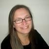 Professor Lucie Zundans-Fraser