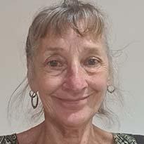 Linda Wirf