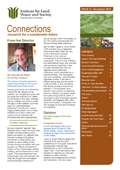 Connections Newsletter 31