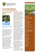 Connections Newsletter February 2013