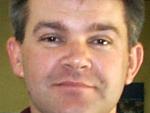 CSU's Associate Professor Michael Gard