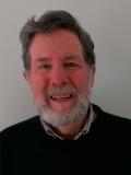 Dr John Angus