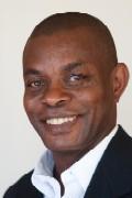 Dr Livinus Emebiri