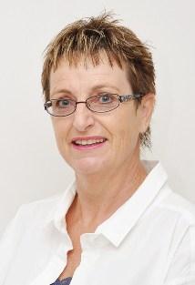 Lois Watt