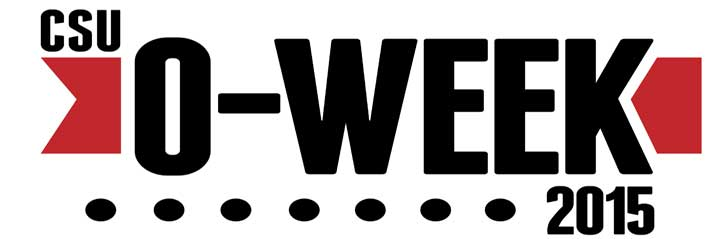 O Week 2015