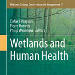 Wetlands and Human Healht