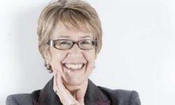 Justice Margaret Beazley 250x150