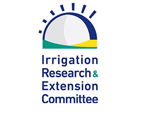 Irrigation Research and Extension Committee