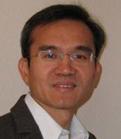 Chang-Tsun Li