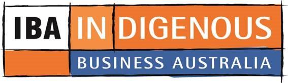 IBA - Indigenous Business Australia