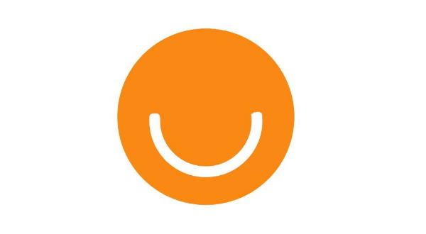 CSUgive
