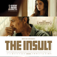 'The Insult' and the spirit of reconciliation