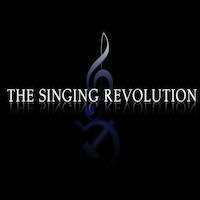 Film Screening: The Singing Revolution