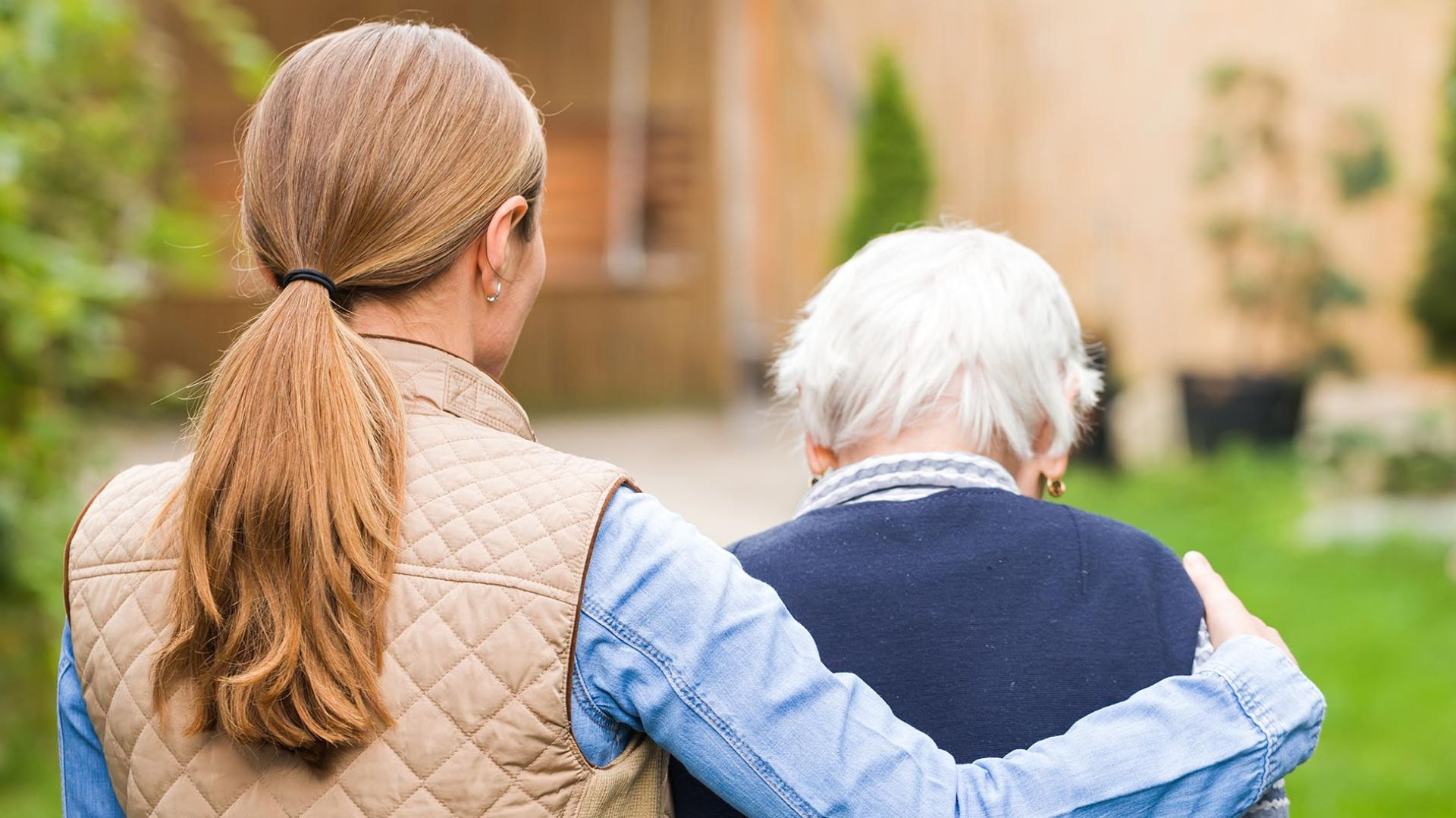 Charles Sturt experts invited to advise Aged Care Royal Commission