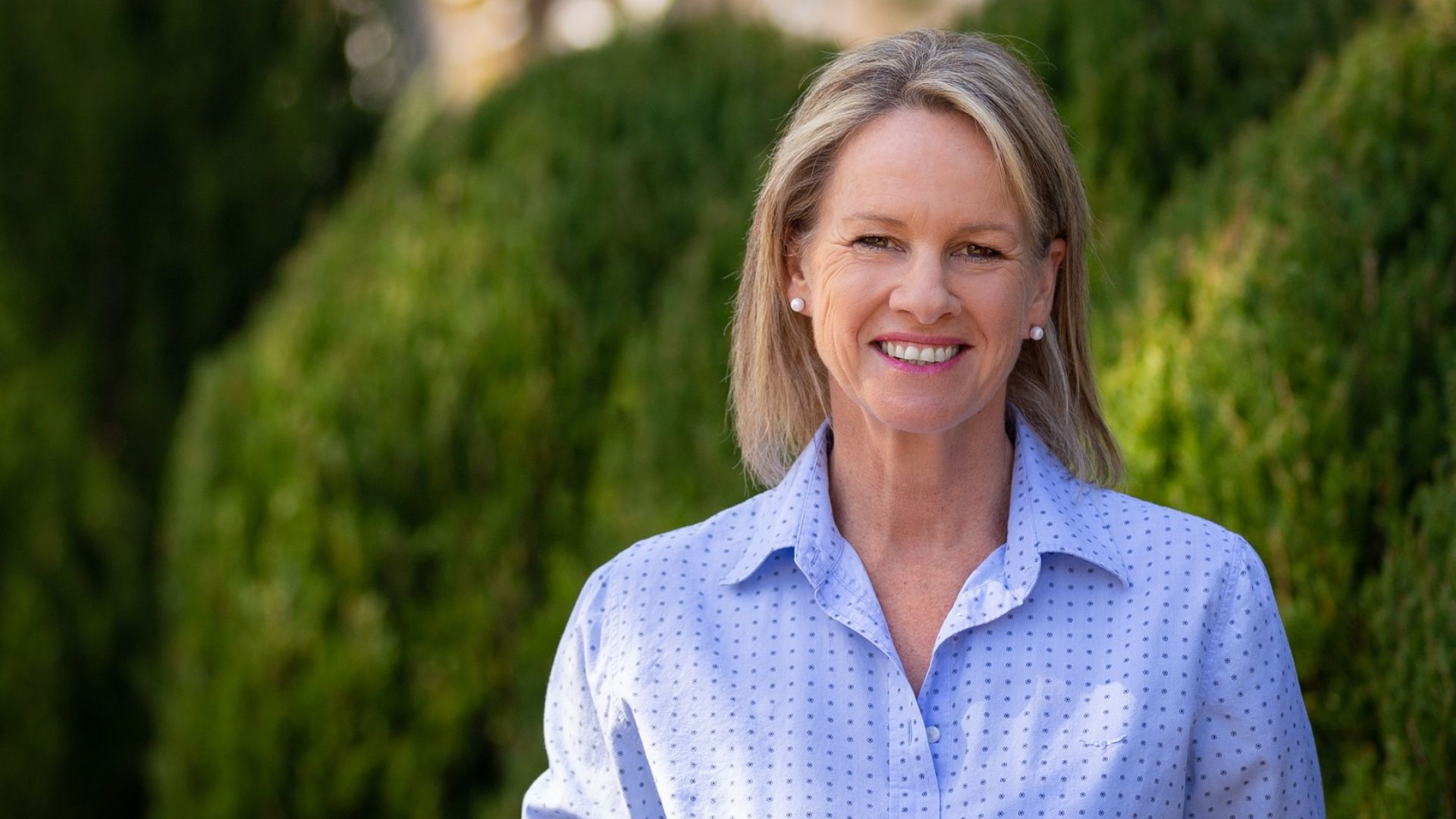 Fiona Nash to represent regional needs at Universities Australia Conference