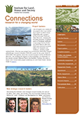 Connections Issue 59