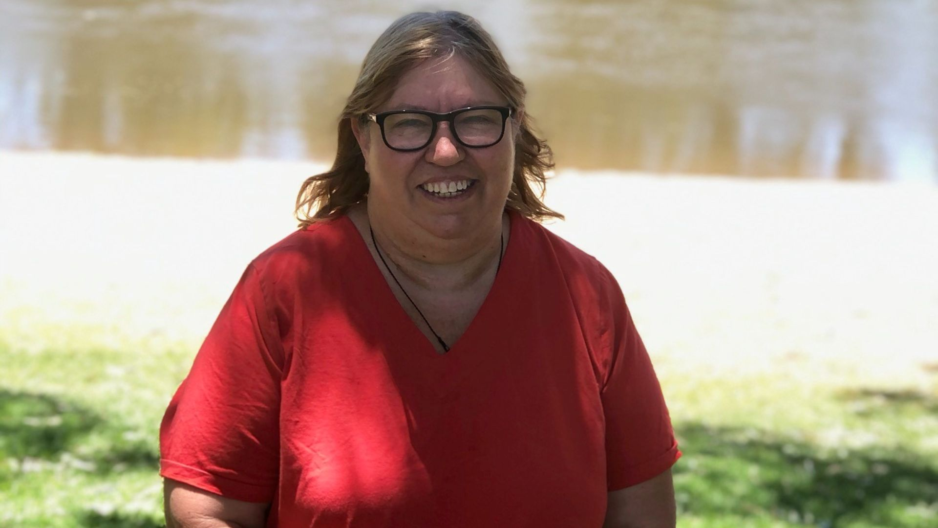 Professor receives national award for contribution to First Nations research