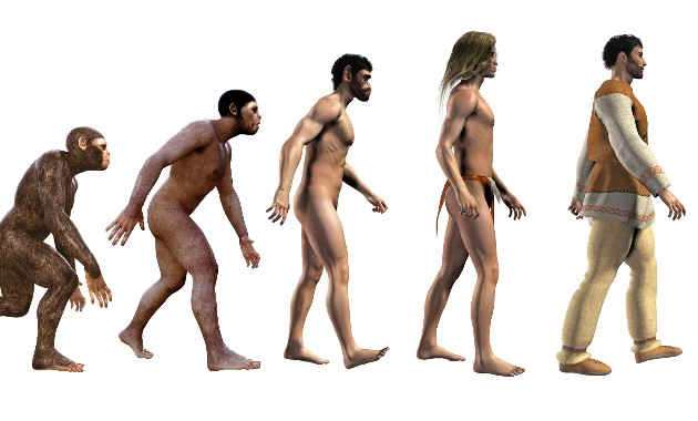 Webinar to launch new book Darwin's Psychology