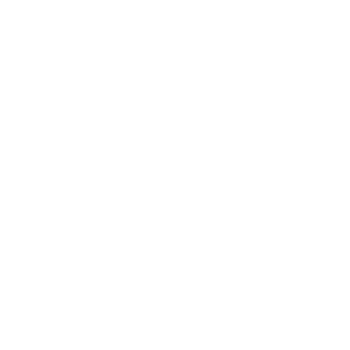 Infographic - We're #1 in Australia for environmental studies postgraduate salaries. Our grads earn a median salary of $86,700.