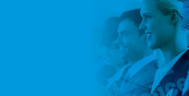 University Certificate in Workforce Essentials