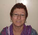 CSU Dr Diane Westerhuis