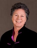 Professor Sandra Wills, CSU Pro Vice-Chancellor (Student Learning)